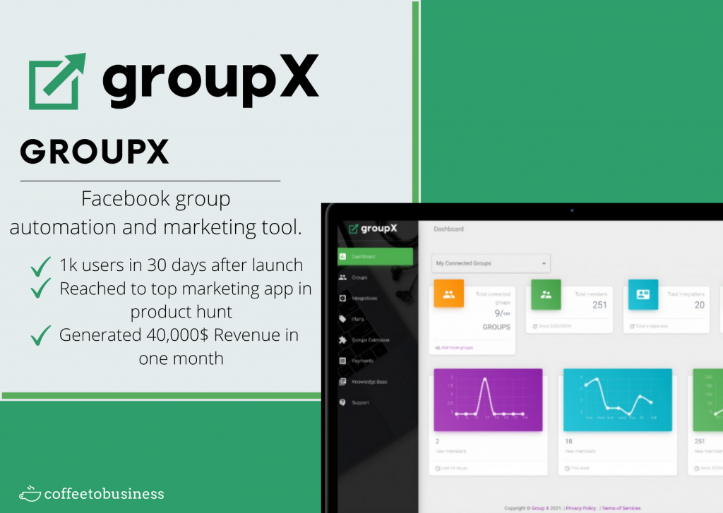 groupx-1.png