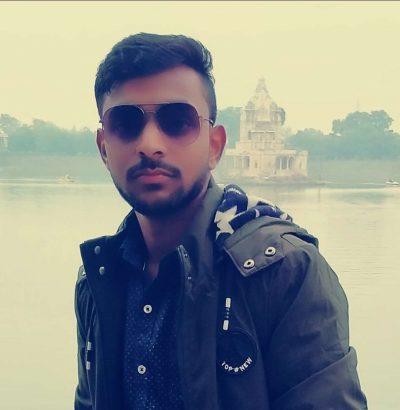 Shubham Soni